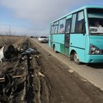 At least 35 people killed in Tanzania bus crash, most of them young children
