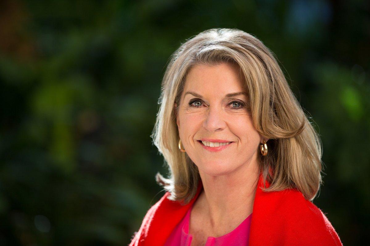 Matthews chosen to lead state Democratic Party