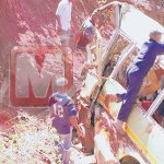 Grief as 33 pupils perish in a grisly road accident in Karatu