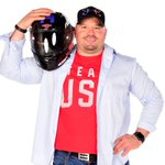 U.S. Olympic champion bobsledder Steven Holcomb, 37, found dead
