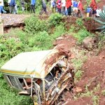 Tanzania tragedy: President Magufuli sends condolences to families of victims
