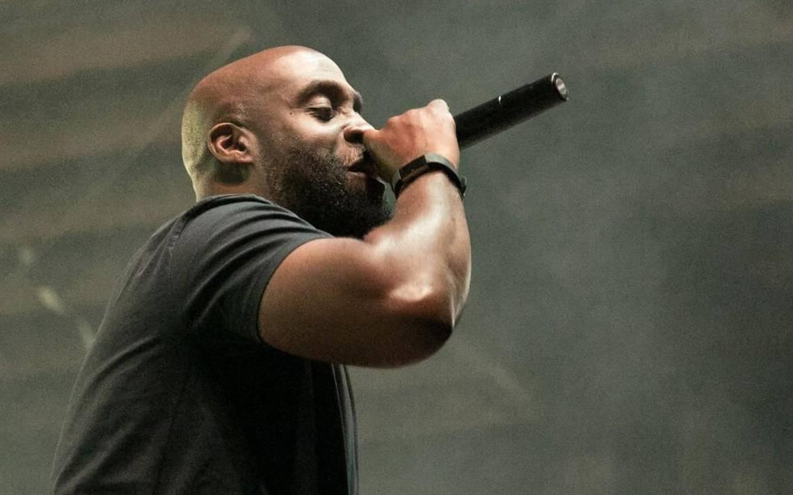 A hip-hop benediction: Revelatory De La Soul headlines final Middle of the Map night