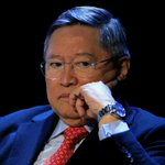 Philippine finance minister points to imminent central bank governor decision