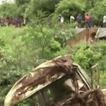 What you need to know about the deadly Tanzania's accident and the pupils involved