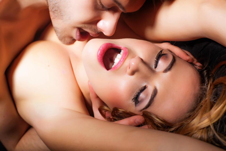 pictures of real couples having sex  70153