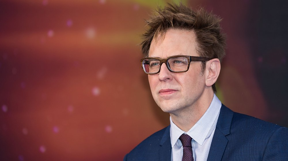 """Guardians 2"": Why @JamesGunn is now the Marvel Cinematic Universe's biggest winner"