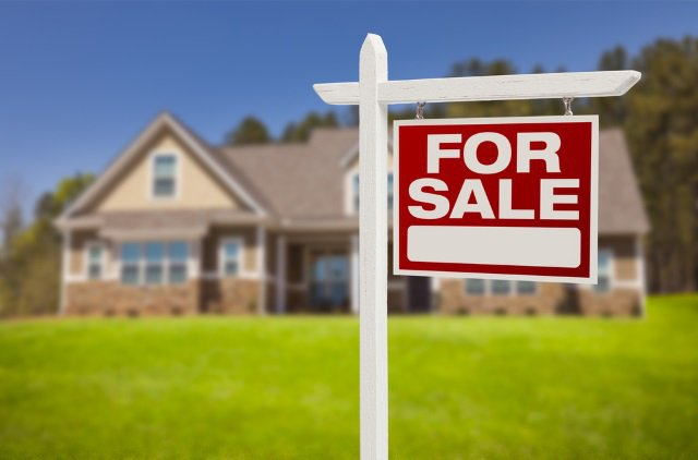 Real estate agents to rally for a 'Connecticut we can sell'
