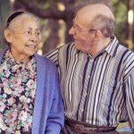 Auckland couple die of cancer on the same day after 54 years of marriage