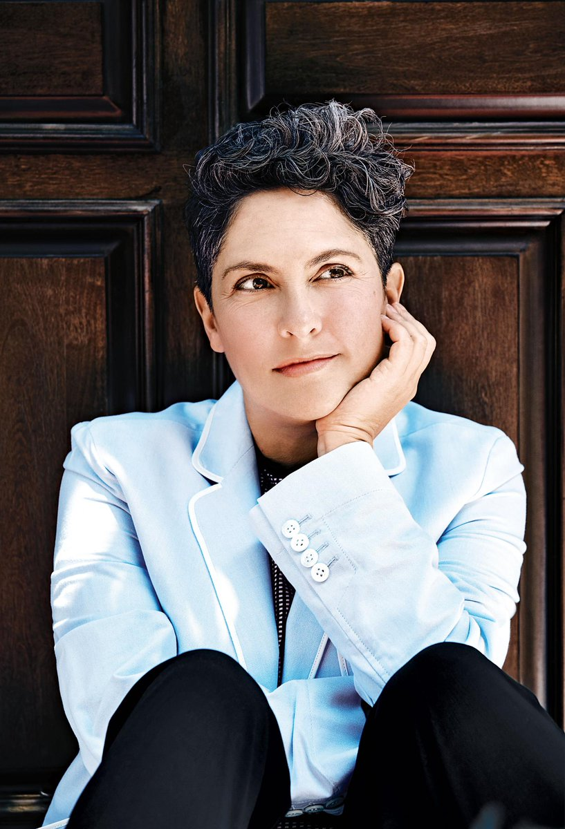 Jill Soloway on feminism, Hollywood, and her new Amazon series 'I Love Dick'