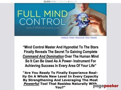 Control.com