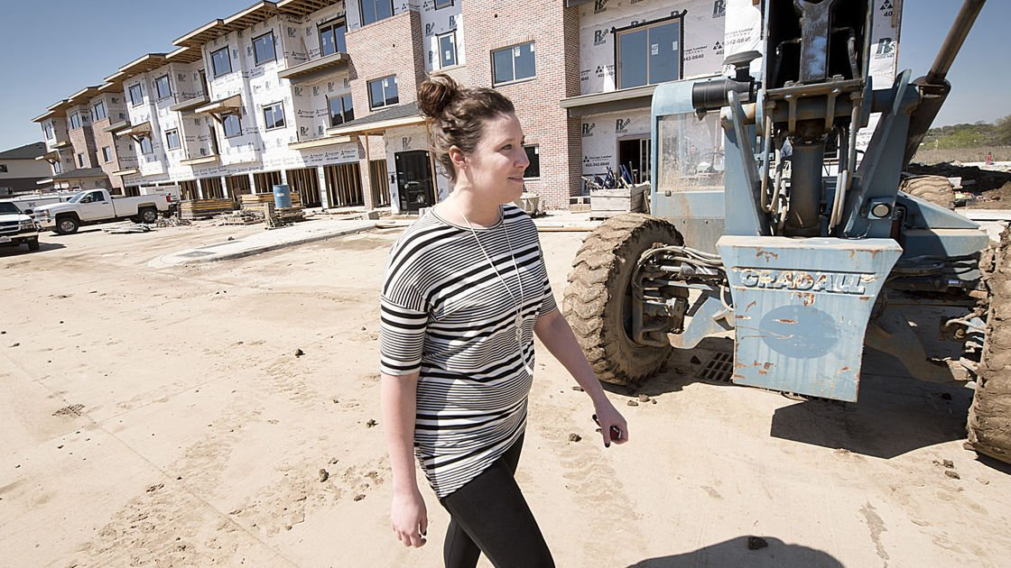 Journal Special Report: Sioux City pork plant recruits to face tight housing market