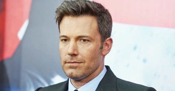 Ben Affleck and his daughter Seraphina were the cutest duo ever at a father-daughter dance: