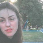 Family of missing mental health patient 'very worried'