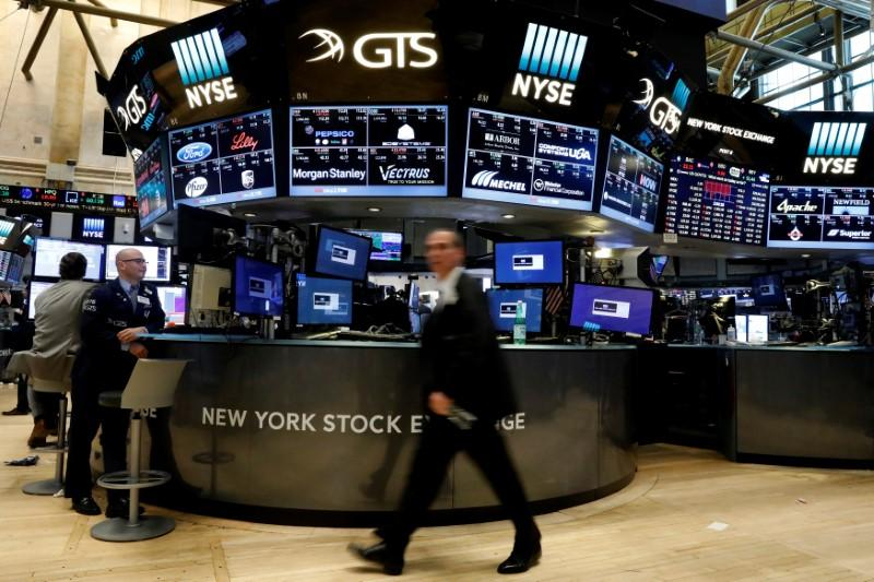 Bats targets NYSE and Nasdaq end-of-day volume with new offering