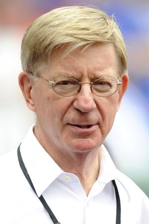 .@GeorgeWill joins NBC News, MSNBC as contributor