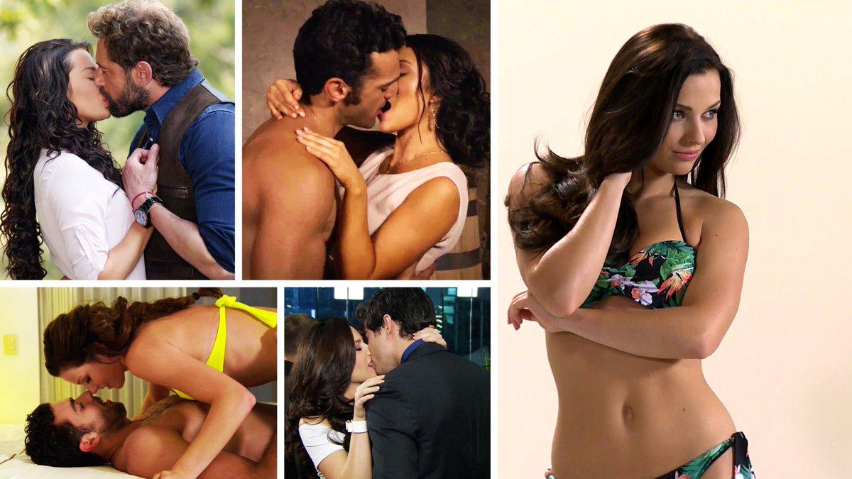 porno-aktrisi-meksika