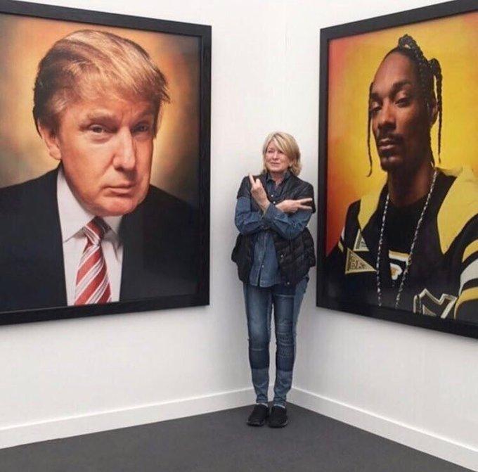 Feel u Martha https://t.co/Rdh0X3CaEL