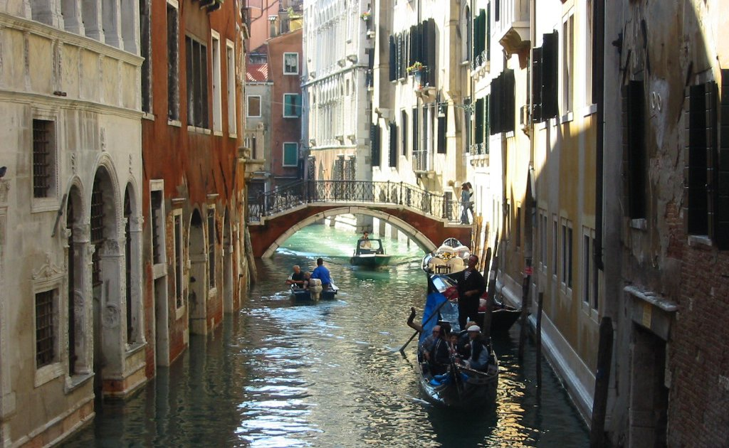 test Twitter Media - [Promotion] Discuss how the invention of the clock affected modern life; enjoy a gondola ride. Join us at SA Travel: https://t.co/4Dp6ZDFJu8 https://t.co/J1emBvNUs0