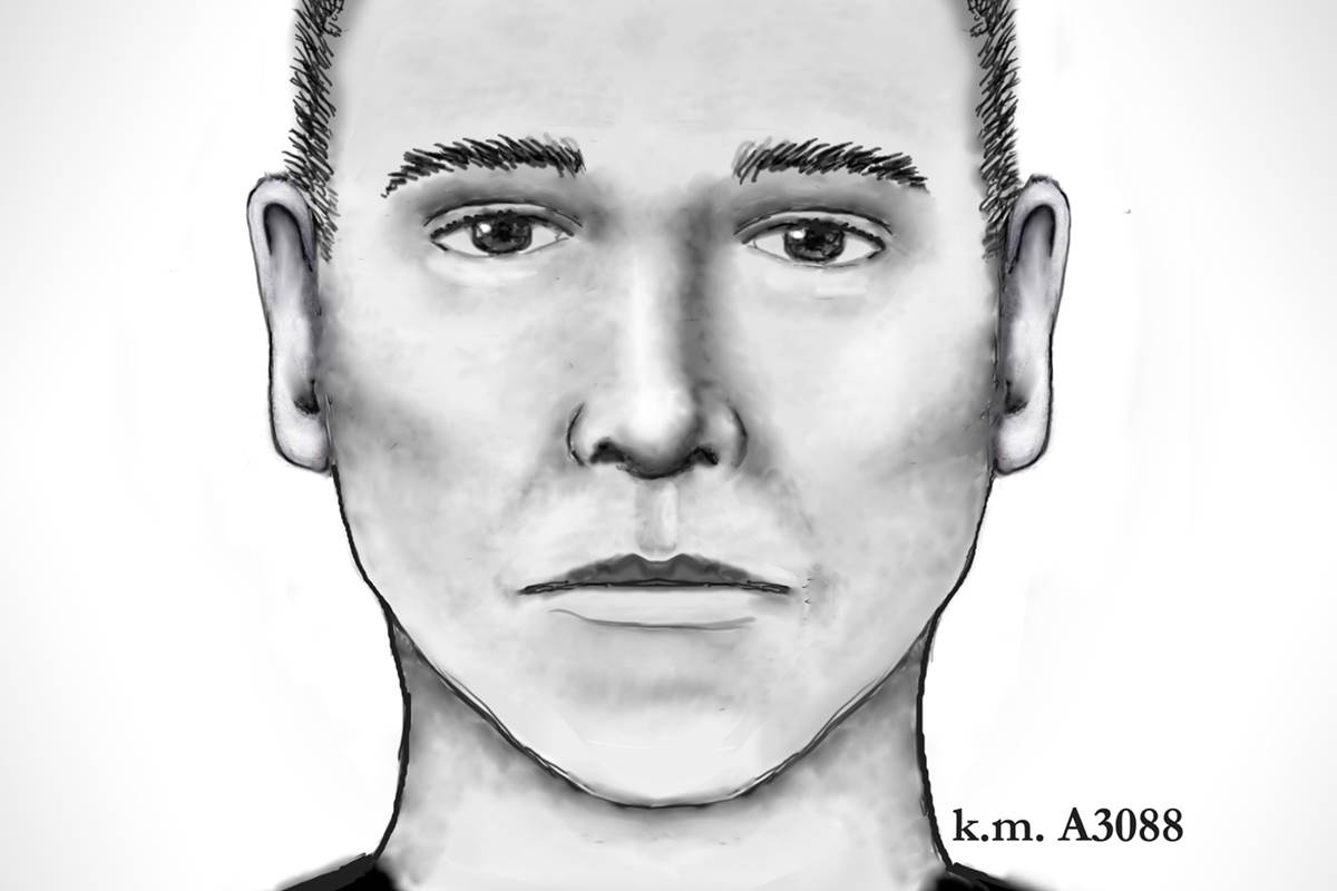 Phoenix police say they have nabbed the serial shooter who killed 9