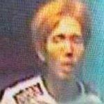 Police hunt Singaporean man after bashing of woman in Brisbane