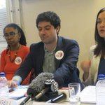 Campaign to reduce killings in Brazil