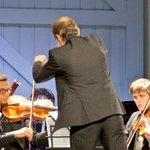 Canberra International Music Festival Finale concert review
