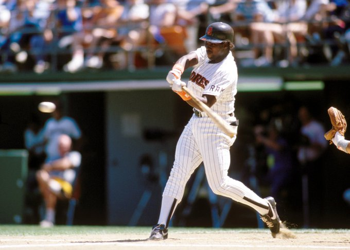 Happy Birthday to Tony Gwynn, who would have turned 57 today!