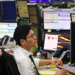 Futures indicate mixed open in Asia; South Korean election in focus