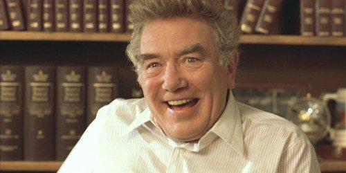 Happy Birthday Albert Finney! What a wonderful actor.