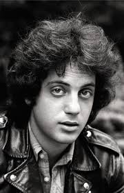 Billy Joel is 68 years young today. He was born on 9 May 1949 Happy birthday Billy!