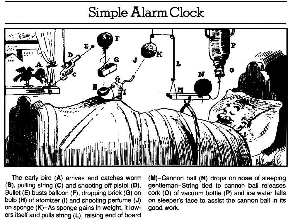 test Twitter Media - A simple #CarToonsday to help you get out of bed... #wakeup https://t.co/JASc1frJCY