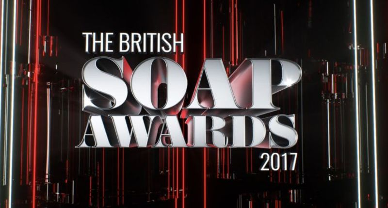 The British Soap Awards shortlist has been revealed! Who will you be voting