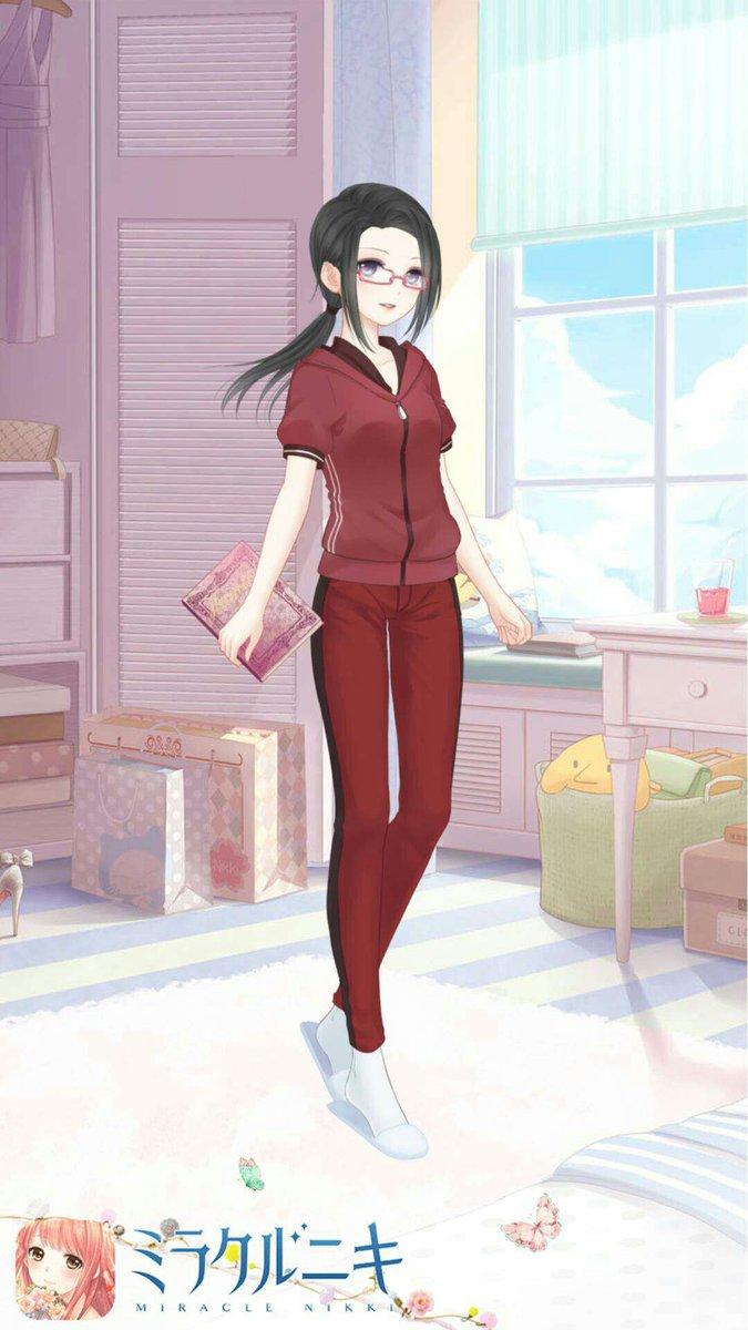 その47 「亜人ちゃんは語りたい」より佐藤早紀絵元来のサキュバスのイメージとのギャップが◎かわいい!しっかりしてるのに恋