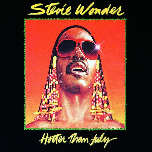 on Happy Birthday by Stevie Wonder - Get RadioApp: