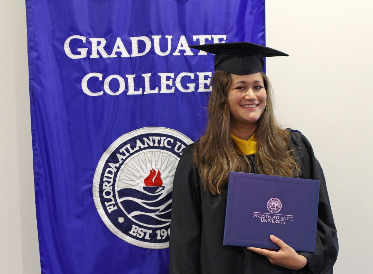 Congratulations college graduation