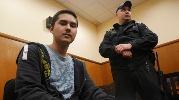 Accused Australian John Zakhariev criticised jihadist doctrine before arrest in Bulgaria