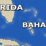 Apparent airplane debris found off coast of Bahamas