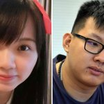 Mother who died in Jurong accident: Dad of premature baby thanks public for concern
