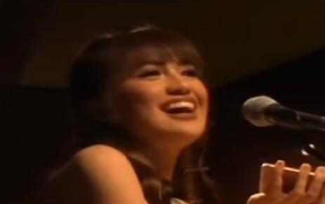 Julie Anne San Jose happy to sing for fans in online birthday concert on \Playlist Live\
