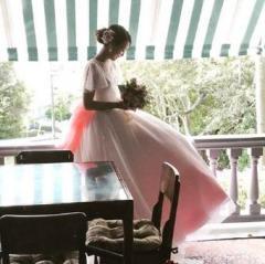 test ツイッターメディア - 芸能・etcニュースblog : 相武紗季、第1子妊娠を発表 今秋出産予定 - 芸能ニュース掲示板|爆サイ.com関東版 https://t.co/WaIt1UATXe https://t.co/b967ppYEeE