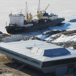 India to replace current Maitri station in Antarctica to expand research activity
