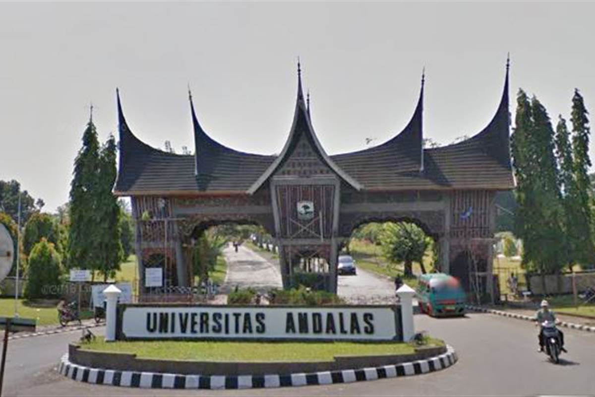 Indonesian University tries to weed out LGBTQ applicants