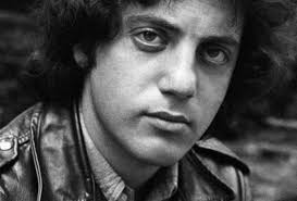 Happy Birthday to the one and only Billy Joel!!!