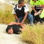 Wanted Toronto man accused of murder in Aruba