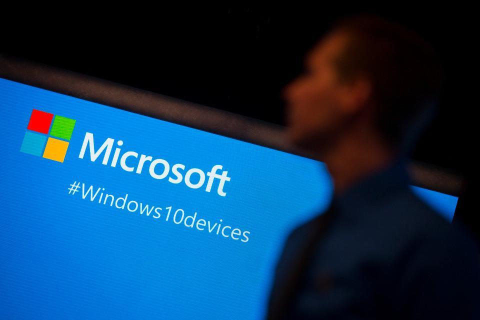 Microsoft Windows bug lets hackers take control of your PC by sending you a email
