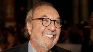 Happy Birthday to the one and only James L. Brooks!!!