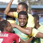 Kariobangi Sharks beat Mathare United to climb past Ingwe