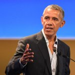 Obama keeps giving us travel envy. Next stop, a Tuscan villa