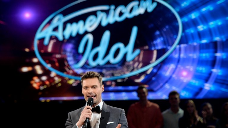 Details on the what ABC's AmericanIdol will look like remain relatively slim