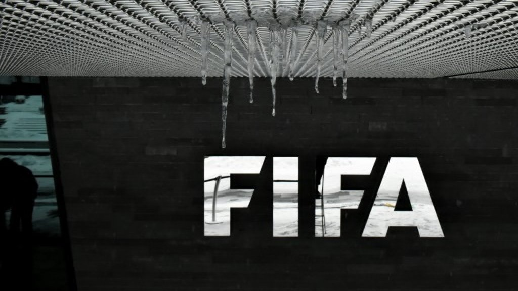 FIFA to replace Blatter ethics judge